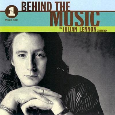 VH1 Behind the Music : The Julian Lennon Collection - Julian Lennon : les secrets de l'album (paroles, tablature)