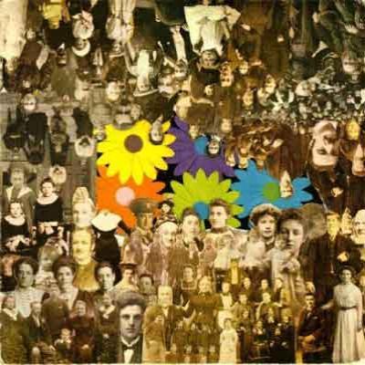 Christmas Time (Is Here Again) - The Beatles : les secrets de l'album (paroles, tablature)