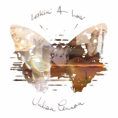Lookin' 4 Luv - Julian Lennon : les secrets de l'album (paroles, tablature)