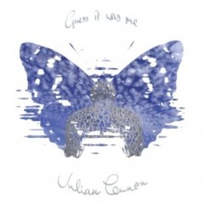 Guess It Was Me - Julian Lennon : les secrets de l'album (paroles, tablature)