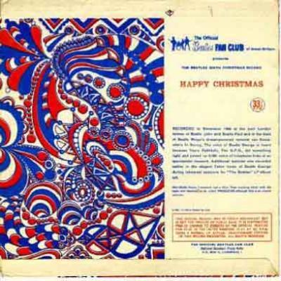 media-album-125-254.jpg