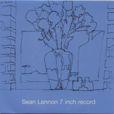 Home - Sean Lennon : les secrets de l'album (paroles, tablature)