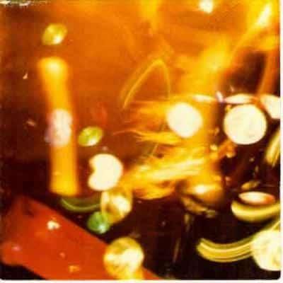 The Beatles Seventh Christmas Record - The Beatles : les secrets de l'album (paroles, tablature)