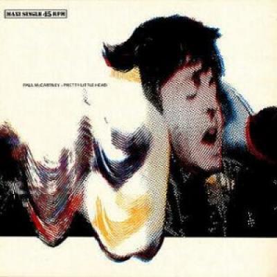 Pretty Little Head  - Paul McCartney : les secrets de l'album (paroles, tablature)