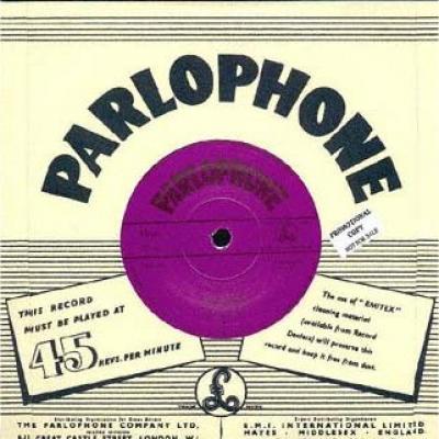 Run Devil Run - Paul McCartney : les secrets de l'album (paroles, tablature)