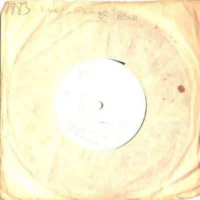 Love Is Strange - Paul McCartney : les secrets de l'album (paroles, tablature)