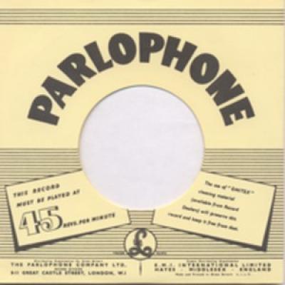 Run Devil Run / Blue Jean Bop - Paul McCartney : les secrets de l'album (paroles, tablature)