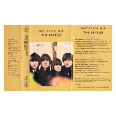 media-album-153-261.jpg