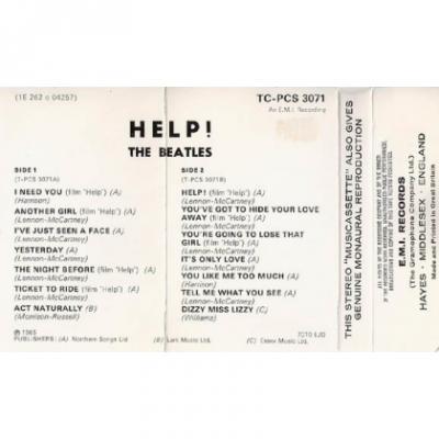 media-album-155-262.jpg