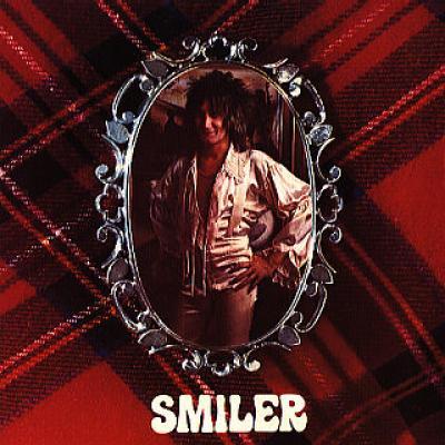 ROD STEWART - Smiler (1974) - Les collaborations discographiques de Paul McCartney : les secrets de l'album (paroles, tablature)