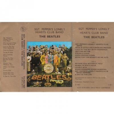 media-album-158-265.jpg