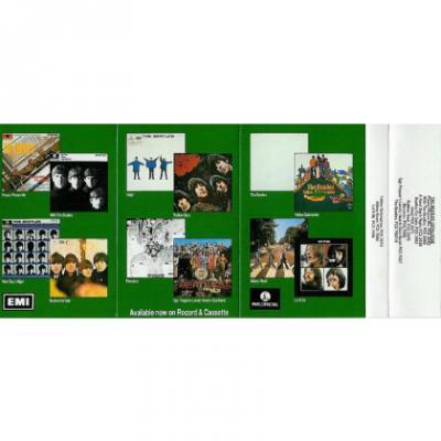 media-album-167-271.jpg