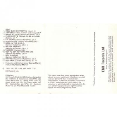 media-album-168-272.jpg