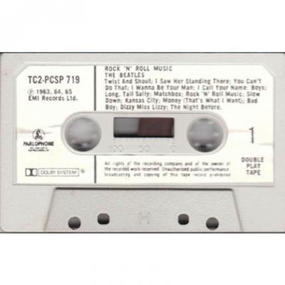 media-album-168-273.jpg