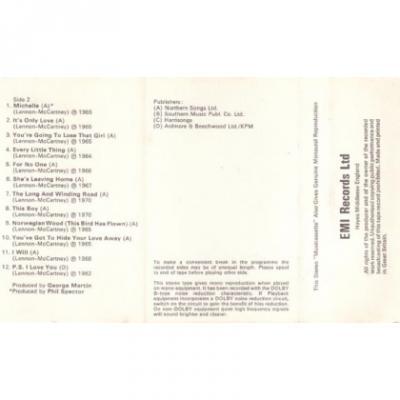 media-album-170-275.jpg