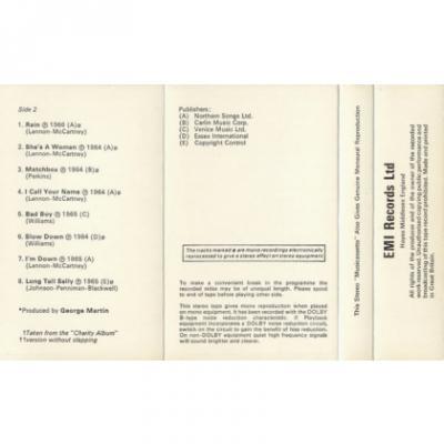 media-album-171-277.jpg