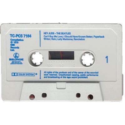 media-album-172-279.jpg