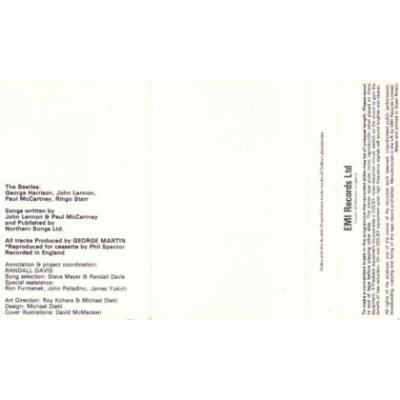 media-album-174-281.jpg