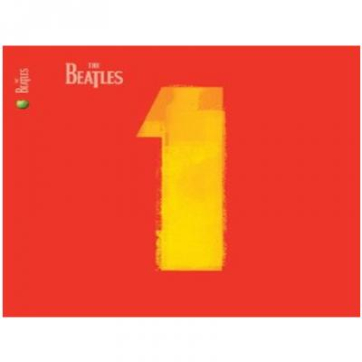 One (Remaster.) - The Beatles : les secrets de l'album (paroles, tablature)