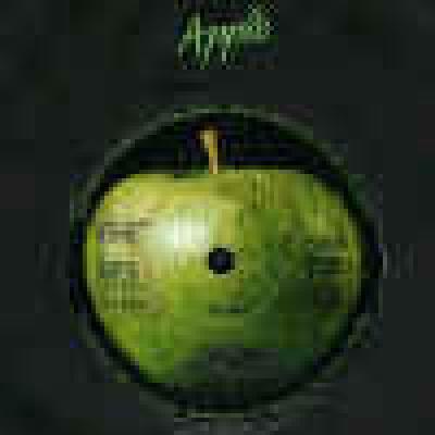 Hey Jude / Revolution - The Beatles : les secrets de l'album (paroles, tablature)