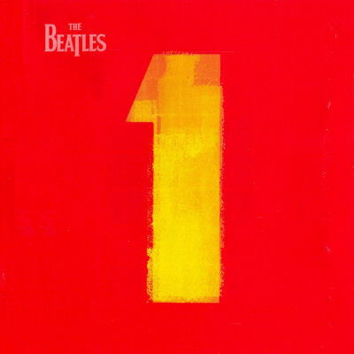 One - The Beatles : les secrets de l'album (paroles, tablature)