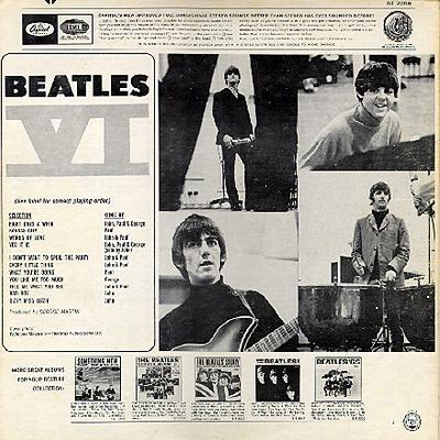 media-album-245-397.jpg