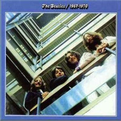 1967-1970 - The Beatles : les secrets de l'album (paroles, tablature)