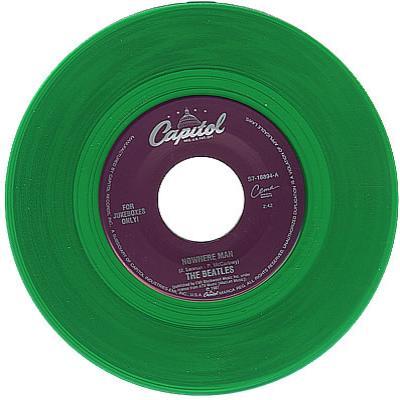Birthday - The Beatles : les secrets de l'album (paroles, tablature)
