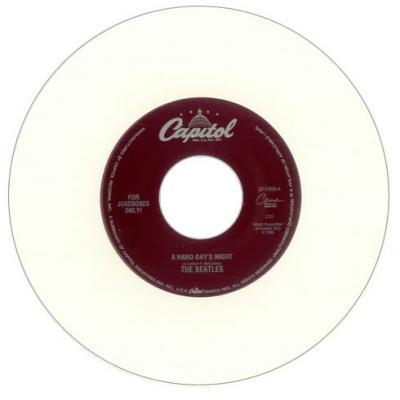 Ob-La-Di, Ob-La-Da - The Beatles : les secrets de l'album (paroles, tablature)