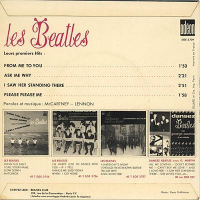 media-album-307-420.jpg