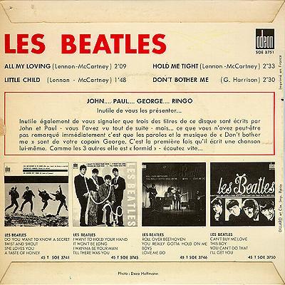 media-album-312-429.jpg