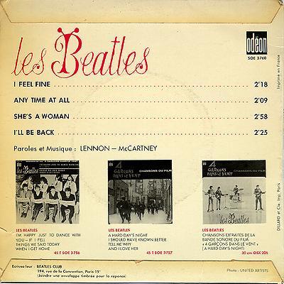 media-album-316-437.jpg