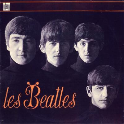 Les Beatles - The Beatles : les secrets de l'album (paroles, tablature)