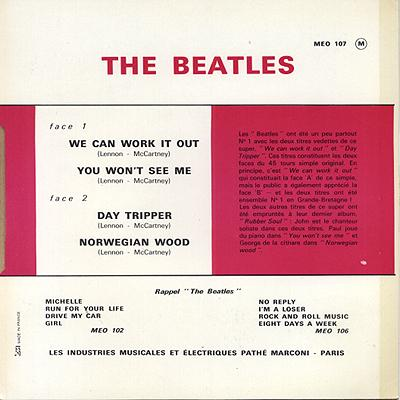 media-album-374-469.jpg