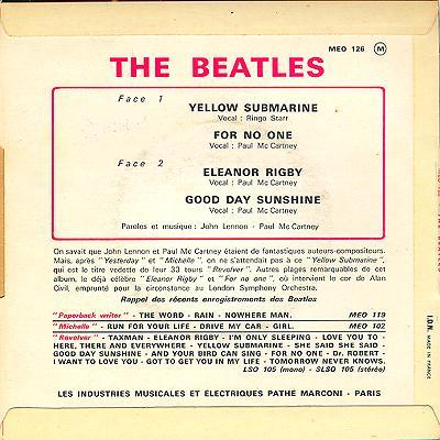 media-album-380-473.jpg