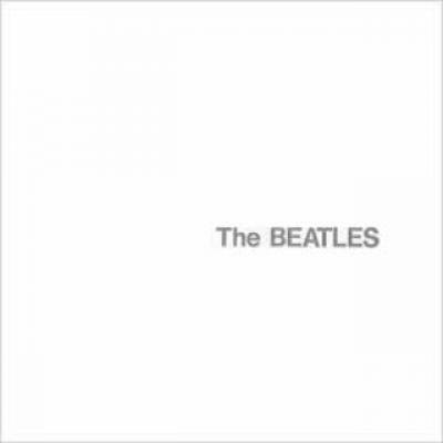 The Beatles - The Beatles : les secrets de l'album (paroles, tablature)