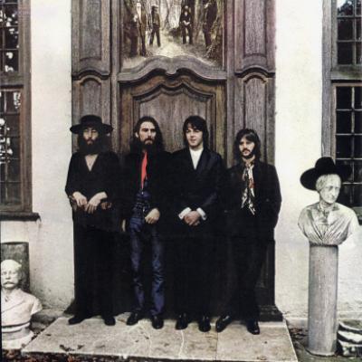 Beatles Again - The Beatles : les secrets de l'album (paroles, tablature)