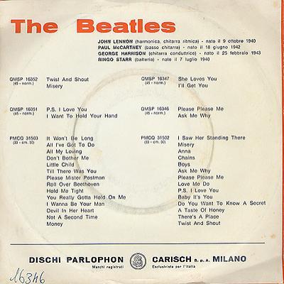media-album-443-479.jpg