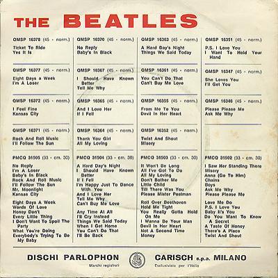 media-album-448-494.jpg