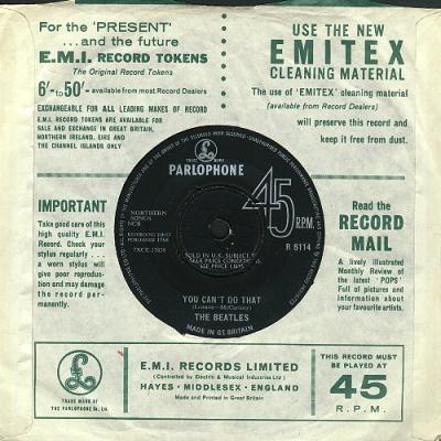 media-album-45-47.jpg