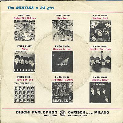 media-album-452-502.jpg