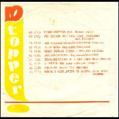 media-album-461-522.jpg