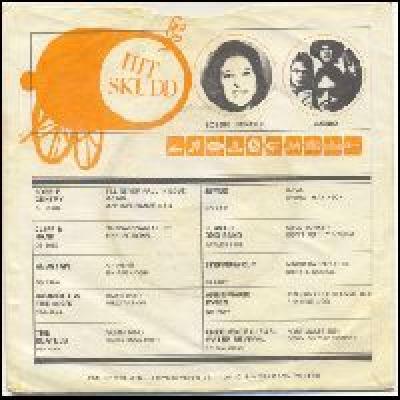media-album-474-548.jpg
