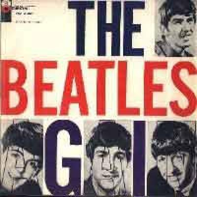 The Beatles Again  - The Beatles : les secrets de l'album (paroles, tablature)