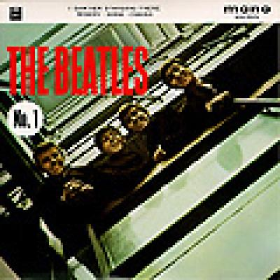 I Saw Her Standing There / Misery - The Beatles : les secrets de l'album (paroles, tablature)