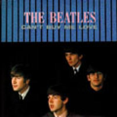 Can't Buy Me Love / You Can't Do That - The Beatles : les secrets de l'album (paroles, tablature)