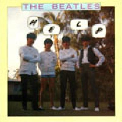 Help / I'm Down - The Beatles : les secrets de l'album (paroles, tablature)