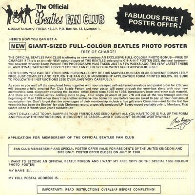media-album-58-94.jpg