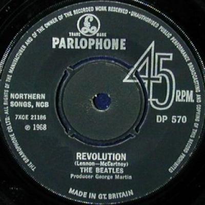media-album-59-109.jpg