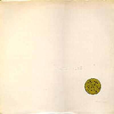The Beatles - The Beatles : les secrets de l'album (paroles, tablature)